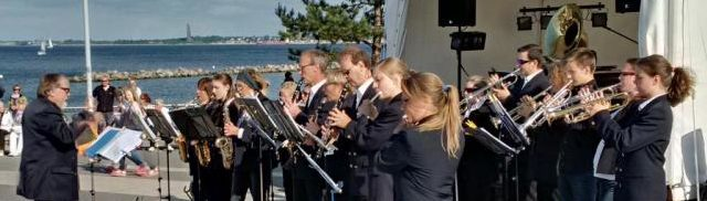 Ostsee-Orchester